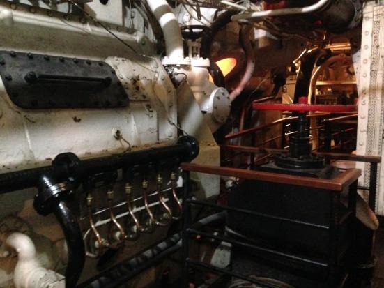BoilerRoom2