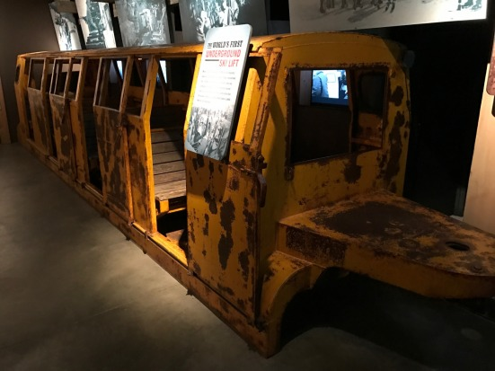 parkcitymuseum4